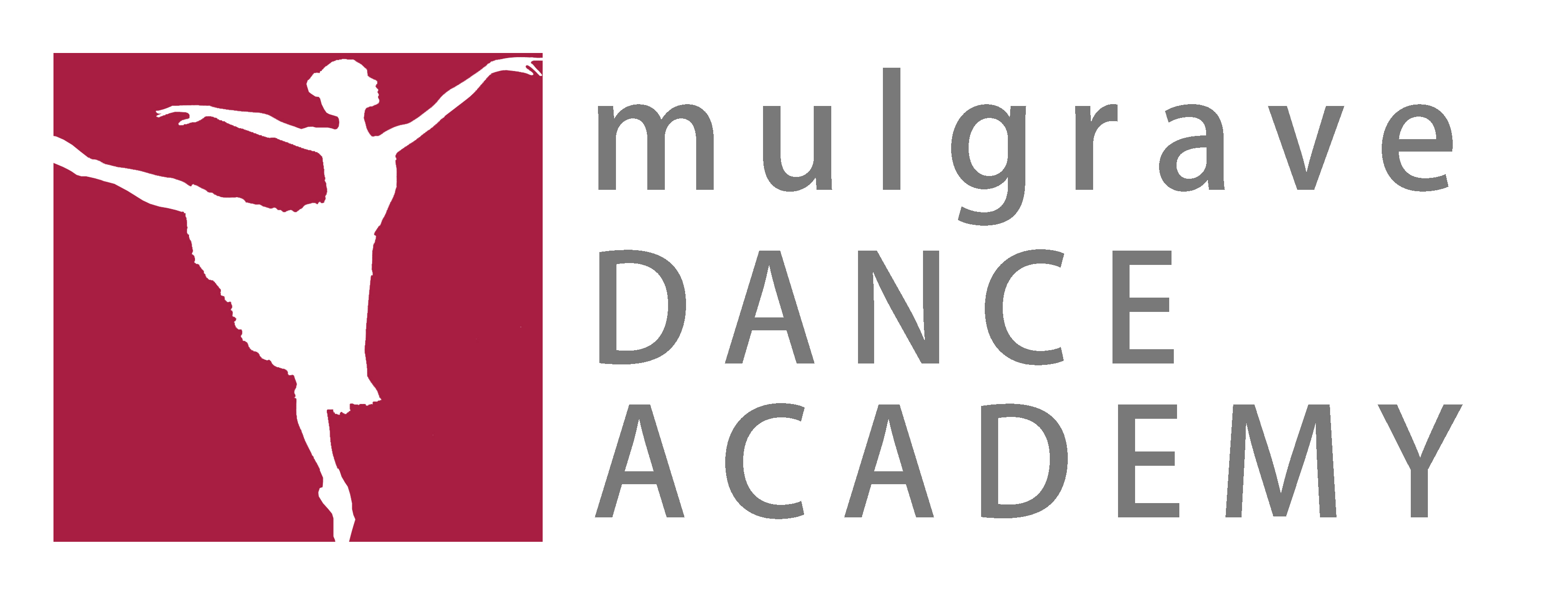 Mulgrave Dance Academy Ballet Jazz Contemporary Far North Queensland